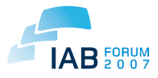 iab-forum.png