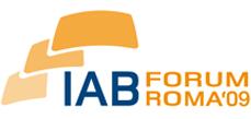 IAB Forum, Roma